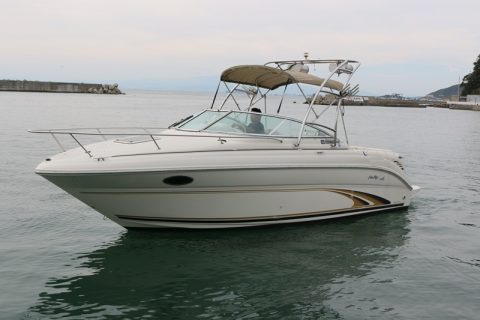 2001_searay24we-35